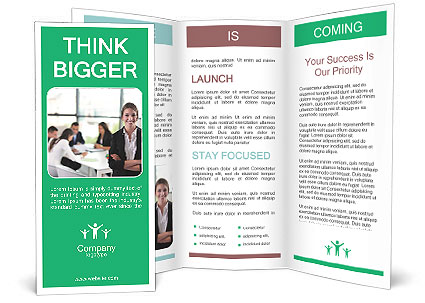 0000077263 Brochure Template