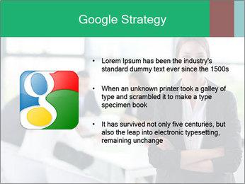 0000077263 PowerPoint Templates - Slide 10