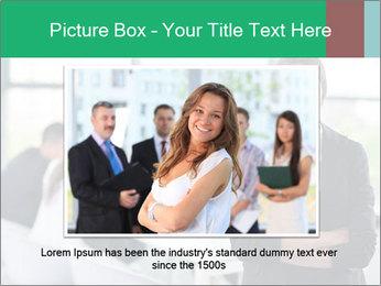 0000077263 PowerPoint Templates - Slide 15