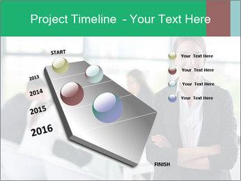0000077263 PowerPoint Templates - Slide 26