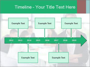 0000077263 PowerPoint Templates - Slide 28