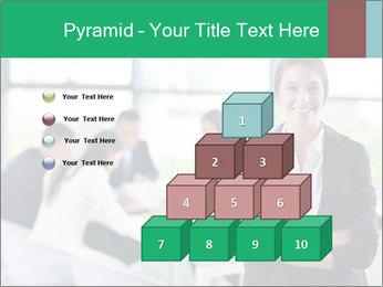 0000077263 PowerPoint Templates - Slide 31