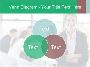 0000077263 PowerPoint Templates - Slide 33