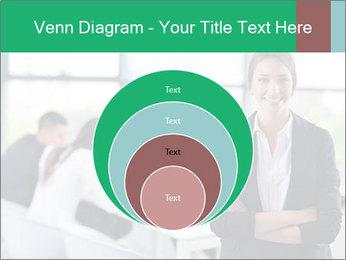 0000077263 PowerPoint Templates - Slide 34