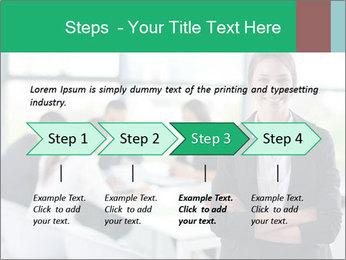 0000077263 PowerPoint Templates - Slide 4
