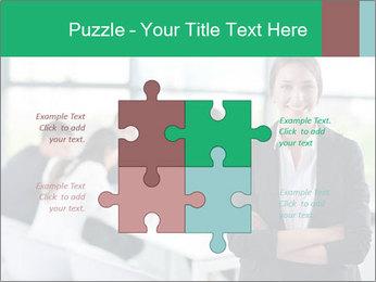 0000077263 PowerPoint Templates - Slide 43