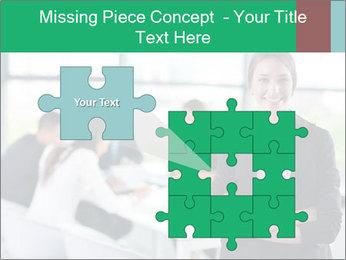 0000077263 PowerPoint Templates - Slide 45
