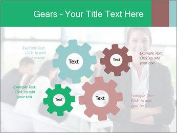 0000077263 PowerPoint Templates - Slide 47