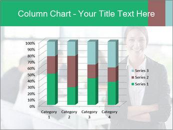 0000077263 PowerPoint Templates - Slide 50
