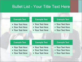 0000077263 PowerPoint Templates - Slide 56