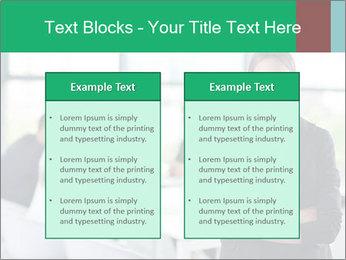 0000077263 PowerPoint Templates - Slide 57