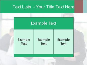 0000077263 PowerPoint Templates - Slide 59