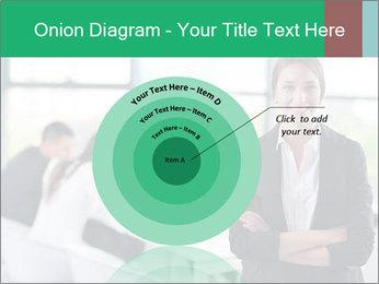 0000077263 PowerPoint Templates - Slide 61