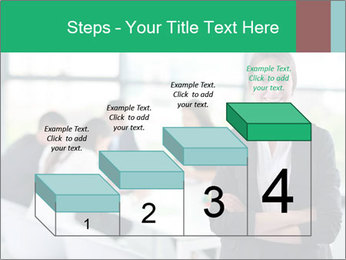 0000077263 PowerPoint Templates - Slide 64