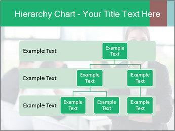 0000077263 PowerPoint Templates - Slide 67