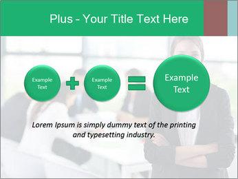 0000077263 PowerPoint Templates - Slide 75