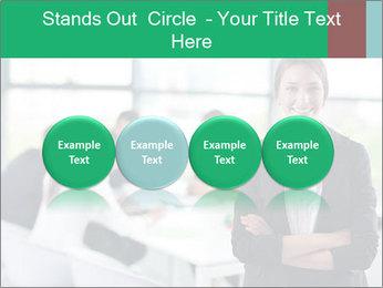 0000077263 PowerPoint Templates - Slide 76