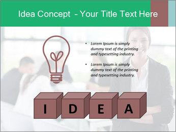 0000077263 PowerPoint Templates - Slide 80