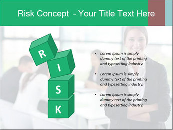 0000077263 PowerPoint Templates - Slide 81