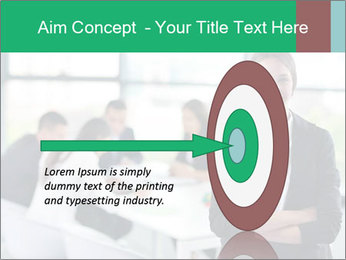 0000077263 PowerPoint Templates - Slide 83