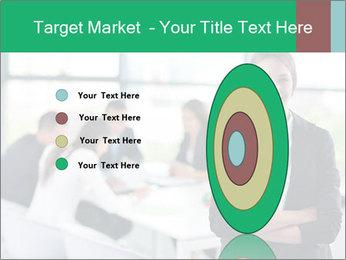 0000077263 PowerPoint Templates - Slide 84