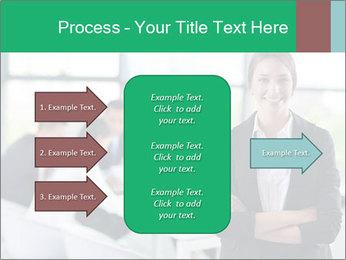 0000077263 PowerPoint Templates - Slide 85