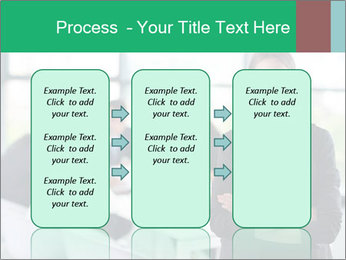 0000077263 PowerPoint Templates - Slide 86