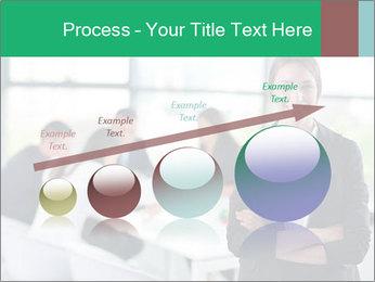 0000077263 PowerPoint Templates - Slide 87
