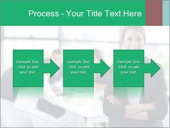 0000077263 PowerPoint Templates - Slide 88