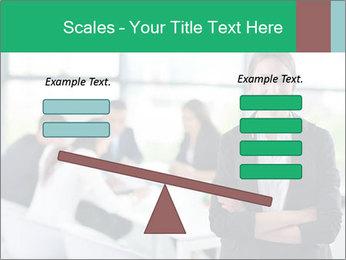 0000077263 PowerPoint Templates - Slide 89