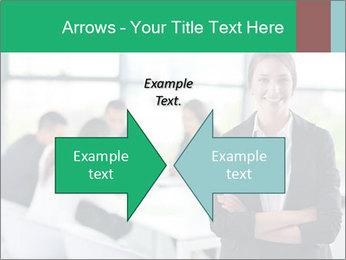 0000077263 PowerPoint Templates - Slide 90