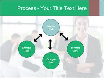 0000077263 PowerPoint Templates - Slide 91