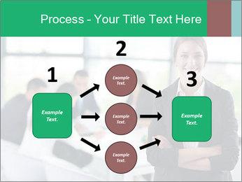0000077263 PowerPoint Templates - Slide 92