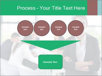 0000077263 PowerPoint Templates - Slide 93