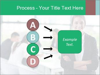 0000077263 PowerPoint Templates - Slide 94