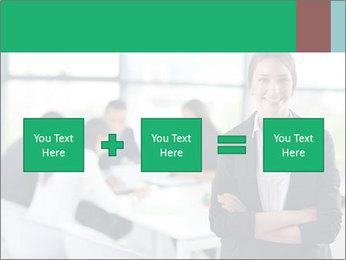 0000077263 PowerPoint Templates - Slide 95
