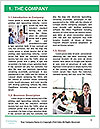 0000077263 Word Templates - Page 3