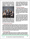 0000077263 Word Templates - Page 4