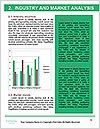 0000077263 Word Templates - Page 6
