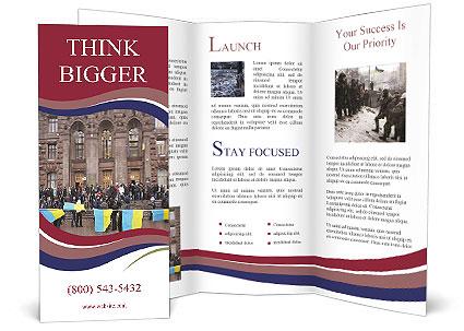 0000077264 Brochure Template
