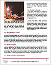 0000077264 Word Template - Page 4