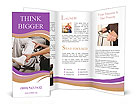 0000077265 Brochure Templates