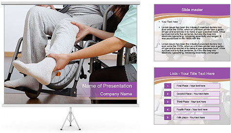 0000077265 PowerPoint Template