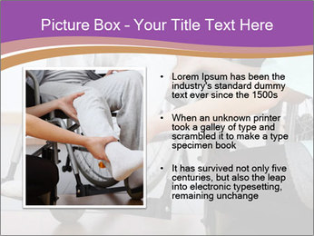 0000077265 PowerPoint Templates - Slide 13