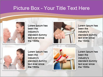 0000077265 PowerPoint Templates - Slide 14