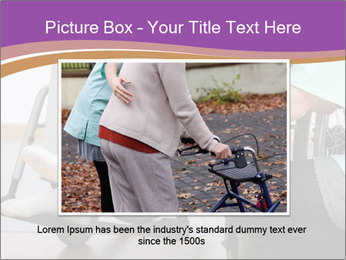 0000077265 PowerPoint Template - Slide 15