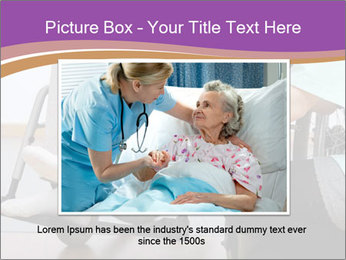 0000077265 PowerPoint Templates - Slide 16