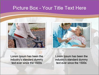 0000077265 PowerPoint Template - Slide 18