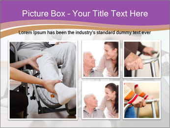 0000077265 PowerPoint Templates - Slide 19