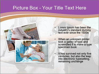 0000077265 PowerPoint Templates - Slide 20